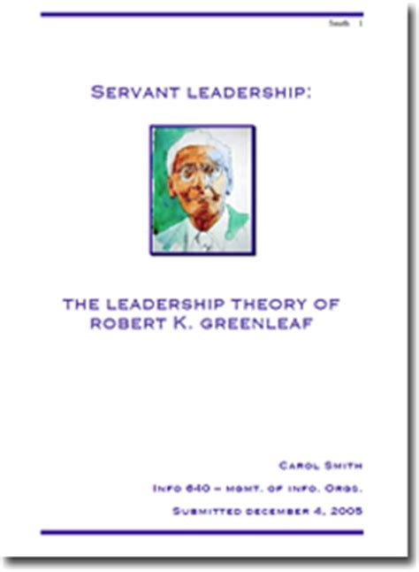 Essay on Leadership and Management in Nursing essayleaks