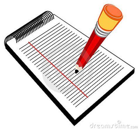 College board sat essay rubric - WordPresscom