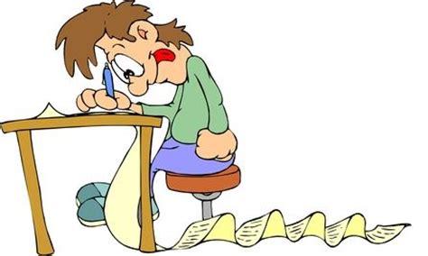Essay Writing Rubrics Ereading Worksheets